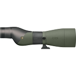 Meopta MeoPro 20-60x80 HD Angled Spotting Scope (Top Seller)  - Winner of the Editor's Choice Award for 2016 from Outdoor Life Magazine!