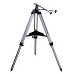 Sky-Watcher AZ3 Mount + Tripod set
