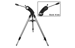 Sky-Watcher AZ4 mount + tripod set