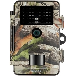 Minox DTC 550 Digital Trail Camera Camo