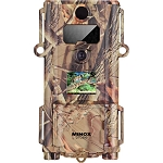 Minox DTC 450 Slim Digital Trail Camera (Camo)
