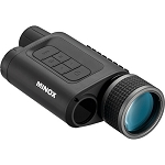 Minox NVD 650 Digital Night Vision Monocular