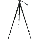Celestron Regal Premium Tripod with Fluid Pan Head