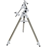 Celestron Omni CG-4 German Equatorial Mount