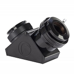 Celestron 90-Degree Mirror Diagonal (2
