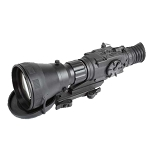 Alpha Optics AO-4511/4521 Digital Night Vision Weapon Sight