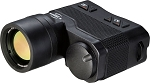 N-Vision ATLAS thermal Binocular 25/50mm, 2.5-10x50 60HZ - Ideal for Wildlife Observation, Search and Rescue, Hunting, and Surveillance.