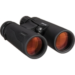 Bushnell Engage Series Binoculars