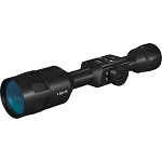 ATN 3-14x X-Sight 4K Buck Hunter HD Digital Riflescope