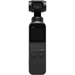 DJI Osmo Pocket Gimbal - New Released