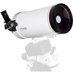 Explore Scientific FirstLight MAK127mm White Tube Maksutov-Cassegrain