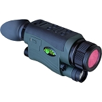 Luna Optics 5-20x44 Gen 2 Digital Day / Night Vision Monocular