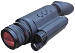 Luna Optics 5-20x44 Gen 3 Digital Day / Night Vision Monocular