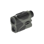 Newcon Optik LRM 2K Laser Rangefinder Monocular, speed, compass, inclinometer, Bluetooth