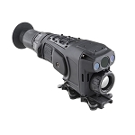 MEPROLIGHT LTD Mepro NYX-212 Dual-Channel Thermal Weapon Sight - With Day Camera 1X