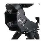 Meade Mount Accessories