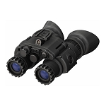 GSCI PVS-3151C-MOD Wide-FOV Tactical Dual-Tube Night Vision Goggles