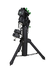 Sky-Watcher EQ8-R SynScan GPS GoTo Mount - An equatorial extra heavy-duty observatory mount