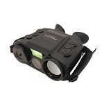 Newcon Optik SENTINEL MLRF 640 Thermal Imaging Binocular  (640x512 Uncooled Sensor)