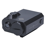 Sightmark LoPro Mini Green Laser Sight