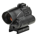 Sightmark Wolverine CSR LQD Red Dot Sight