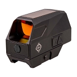 Sightmark Volta Solar Red dot Reflex Sight