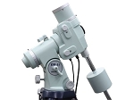 Takahashi EM-11 T-3 Mount w/power interface and hand controller
