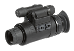 Alpha Optics AO-1214/1314 Night Vision Monocular