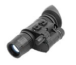 Alpha Optics AO-1234/1334 NV Monocular