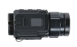 Alpha Optics AO-1434MP Multipurpose Thermal Imaging Monocular (exceptionally lightweight and compact, perfect for hogs and predators hunting)