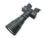 Alpha Optics AO-2277/2377 NV Binoculars
