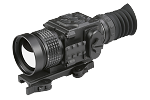 Alpha Optics Thermal Imaging- Export Available