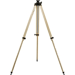 Vixen Optics Berlebach Report 242 (171cm) Ash Wood Photo Tripods