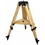 Berlebach PLANET Wood Tripod for Celestron CGEM & CGEMDX Mounts