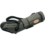 Kowa C661 Fitted Scope Case for Kowa 66mm Angled Spotting Scopes