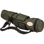 Kowa C772 Fitted Scope Case