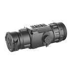 Xinfrared Xclip CL42 Thermal Clip-On Sights for use with Daytime Optics