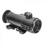GSCI CNVD-22 Tactical Clip-On Night Vision Sight (Top Seller)