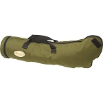 Kowa CNW-11 Cordura Carrying Case - for Kowa 88mm Angled Spotting Scopes