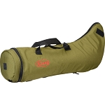 Kowa CNW-5 Cordura Carrying Case - for TSN-821 or TSN-821M, TSN-823 or TSN-823M or TSN-82SV