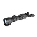 Armasight by FLIR 5x-10x Janus Digital Night Vision Bi-Ocular