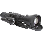 Armasight by FLIR Drone Pro 15x Digital Night Vision Riflescope