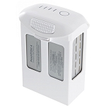 DJI Intelligent Flight Battery for Phantom 4 Quadcopter (5350mAh, 15.2V)
