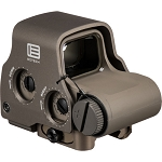 EOTech EXPS3-0 Holographic Sight (EXPS3-0TAN)