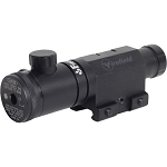 Firefield  Green Laser Sight ( FF13030K )