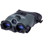 Firefield Tracker Light 2x24 1st Gen Night Vision Binocular