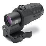 EOTech G33.STS 3x Magnifier with Mount (Black)  TOP SELLER
