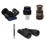 Meade Telescope Accessories