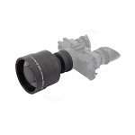 Newcon Optik NVS 5x Lens for NVS 7 & NVS 15 Night Vision Monoculars