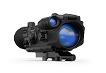 Pulsar Digisight N960 Digital NV Day & Night Riflescope